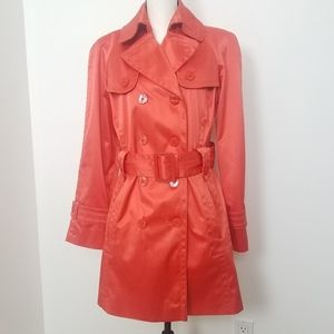 Trench coat All weather Jessica Simpson Large